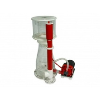 Royal Exclusiv Bubble King® Double Cone 180 + RD3 Speedy :-