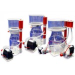Bubble King® Supermarin 200-300