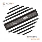 ILLUMILUX LEDs