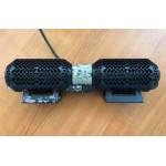 NEMPROTECT   MAXSPECT  Xf130/230 -