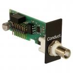 GHL PLM-CondS PL-0003