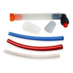 Hoses(tubes) & outlets